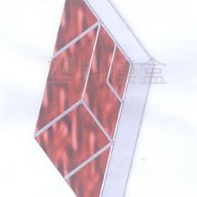 供应模盒彩砖