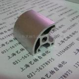 供应北京铝型材