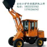 天津机械设备租赁