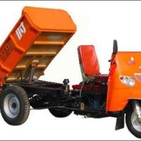 小型装载机销售18222323562