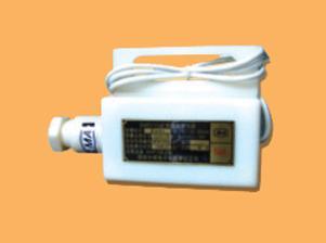 供应温度传感器GWD75温度传感器