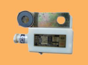 供应速度传感器GSC5 速度传感器