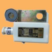 供应速度传感器GSC5 速度传感器批发
