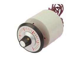 供应防爆电位器防爆控制电器模块‖DW8060‖系列防爆电位器