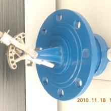 供应防爆浮球液位开关/物位仪表/仪器