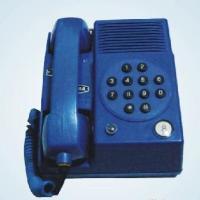 KTH108矿用选号电话机,KTH108矿用选号电话机厂家直销 KTH108矿用选号电话机批发 批KTH108矿用选号电