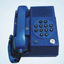 供应矿用防爆电话机价格,矿用防爆电话机批发,矿用防爆电话机好不好