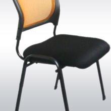 供应网布会议椅