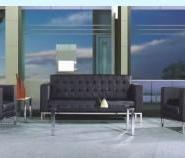 办公家具之沙发007图片