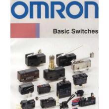新疆欧姆龙OMRON代理接近开关、光电开关乌鲁木齐宏利达