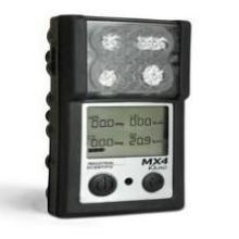 新疆可燃气体检测仪供应商/可燃气体检测仪厂家价格