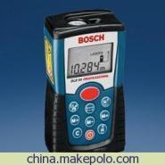 新疆博世激光测距仪DLE50图片