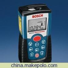 供应新疆博世激光测距仪,新疆博世激光测距仪供应商批发
