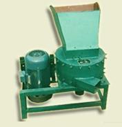 供应秸秆打浆机-瓜果打浆机