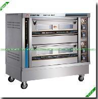 供应面包房设备面包烘焙设备面包房全套设备面包房设备报价