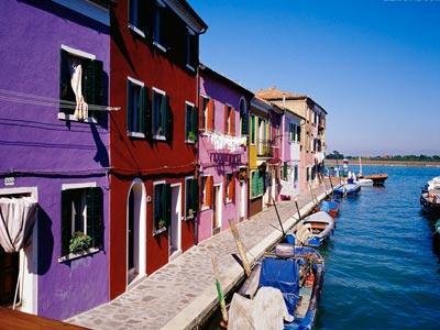 供应紫色外墙漆