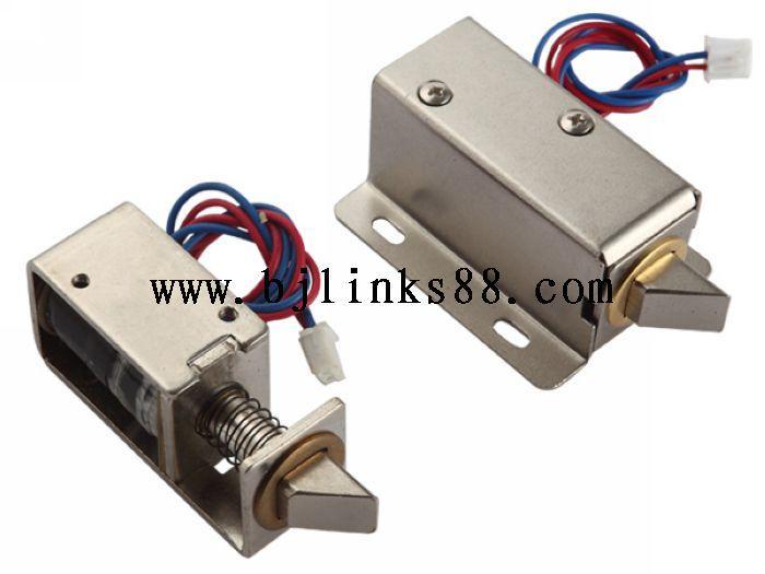 供应微型柜门锁,小型柜门锁,微型电子锁