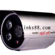 网络摄像机NVR图片