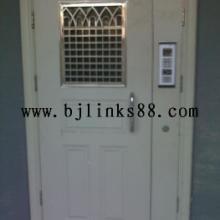 供应北京家卫士楼宇对讲经销商|家卫士黑白可视|非可视主机|对讲分机批发