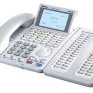 企业网络电话线路维修整理图片