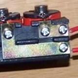 供应1073电控锁线圈锁控制线圈