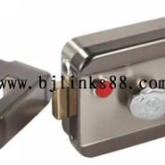 宽电压电机锁图片