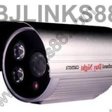 夜视红外摄像头日夜型枪式高清摄像头监控摄像机50米批发