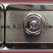 KAD灵性锁电机锁智能电机锁图片