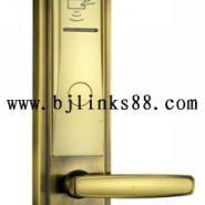 供应刷卡房门锁