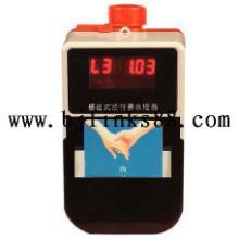 供应插卡水表水控器一体式水控器批发