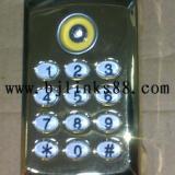 供应密码衣柜锁