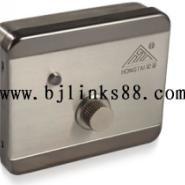 磁力锁控制盒图片