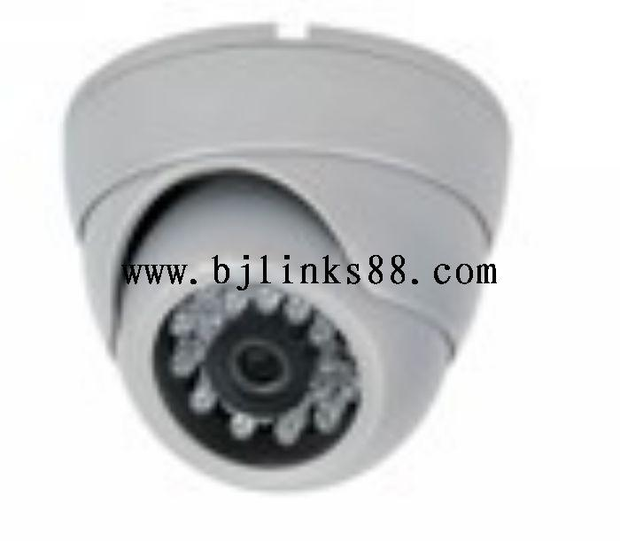 供应北京小区物业监控维修|高清摄像头安装|监控安装维修|监控维保服务