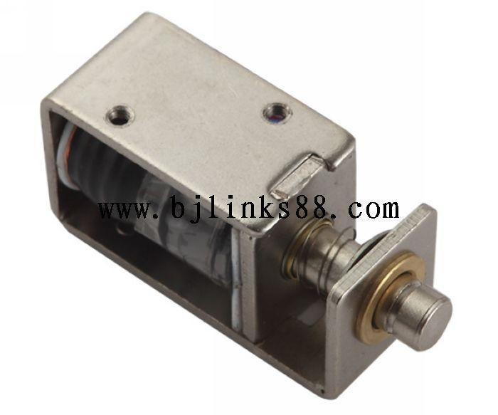 供应小型电子柜门锁箱柜锁小型电子锁电子柜锁