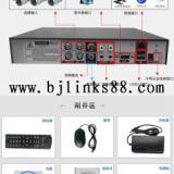 供应监控摄像安装维修|摄像头安装|硬盘录像机安装|监控电源安装维护
