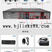 北京硬盘录像机供应图片