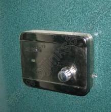 供应阿兰德磁力锁控制盒ALAND批发