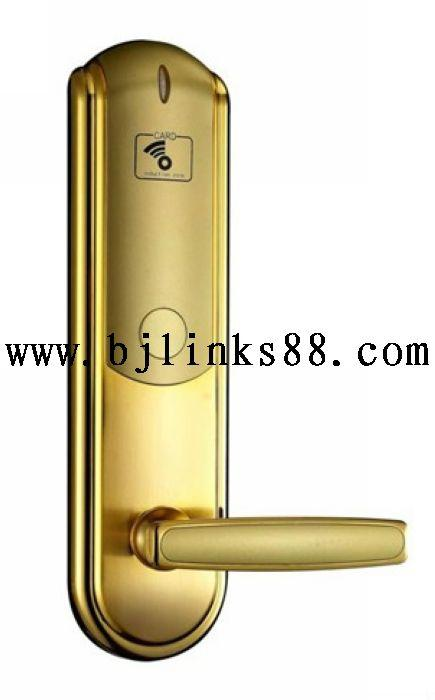 刷卡房门锁图片/刷卡房门锁样板图 (3)