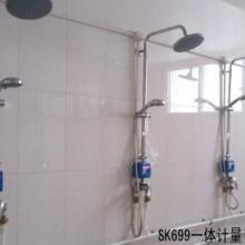 供应江西刷卡桶提水/智能卡取水控制器、热水计费/计时计量控制器批发