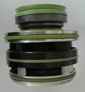 供应美国ITT进口水泵机械密封