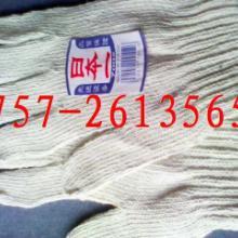 针织棉纱手套生产厂家君君手套厂