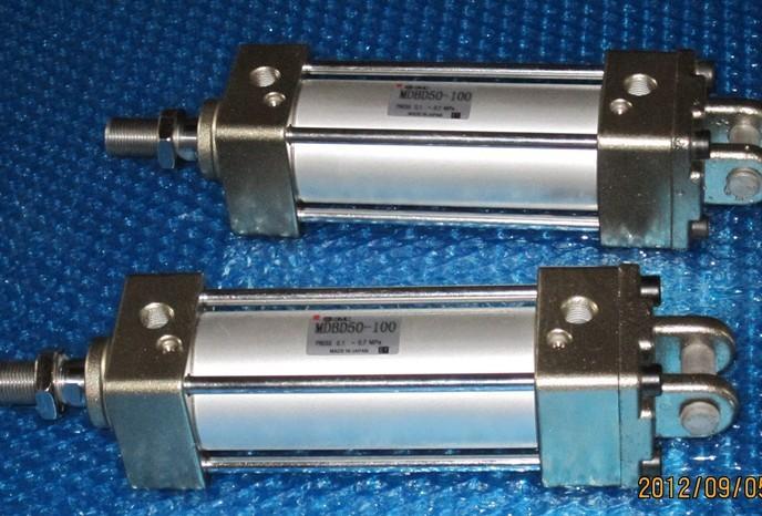 西安smc气缸电磁阀图片图片