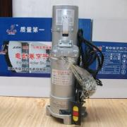 北京电动卷门机供应