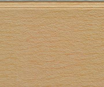 供应外墙保温装饰板郑州未来新型墙材有限公司图片