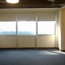 供应卷帘窗帘,百叶窗帘,垂直帘,办公室窗帘,写字楼窗帘