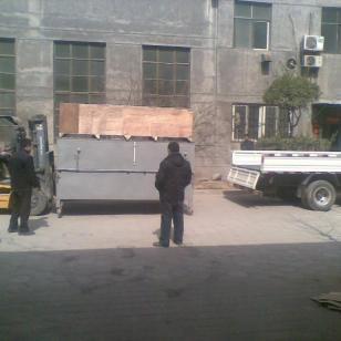 郑州玻璃机械厂图片