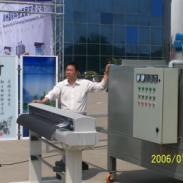 河南强化夹胶炉图片