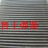 菏泽弹簧批发pvc管穿线弹簧图片