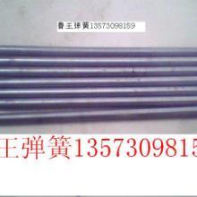 供应菏泽扁丝pvc穿线弹簧厂家,电工套管弹簧,护线弹簧批发批发
