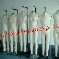 杭州孕妇裁剪模特杭州内衣人台
